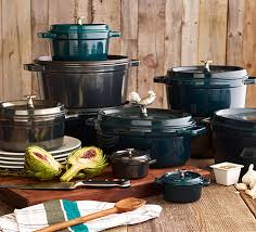 black friday cast iron cookware amazon ooh la la staub has two new colors and i might be in love