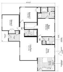 1 Bedroom Modular Homes by Best 25 Modular Homes Nc Ideas On Pinterest Modular Home