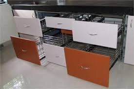 kitchen trolley ideas idea 9 kitchen trolley ideas how can a wooden be utilized