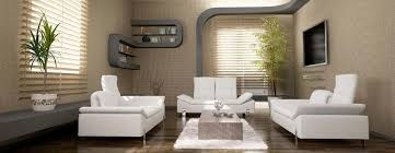 home interiors website creative interior decoration website home interior design simple
