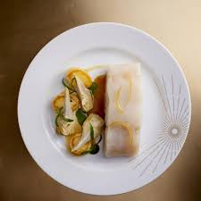 femina fr cuisine recette cuisine alain ducasse femina fr le du cercle br