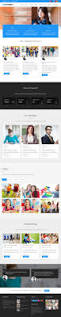 40 best drupal bootstrap themes in 2017 responsive miracle