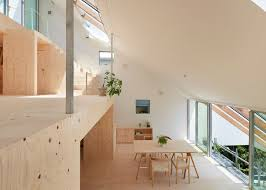 home design modern interior home design with skylights and