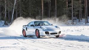 bisimoto porsche 996 porsche 911 996 600hp on ice short version great sound youtube