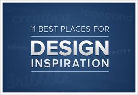 design inspiration 11 of the best places to get ecommerce design inspiration