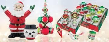 european ornaments world accents
