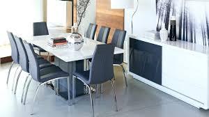 Dining Room Furniture Dallas Dining Room Furniture Dallas Kikko Co