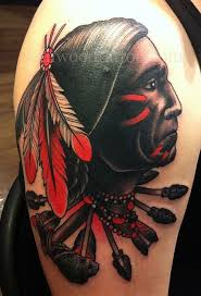 17 best images about tattoos on pinterest vinyls feathers and