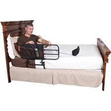 stander lever extender for recliner chairs black walmart com