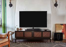 Play Design This Home Online Free Sonos Wireless Speakers And Home Sound Systems