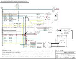 electrical house wiring domestic wiring in wiring diagram house