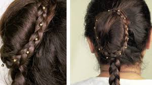 dulhan hair style video best hairstyle photos on pinmyhair com