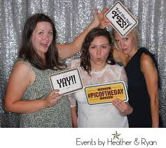 photo booth rental seattle seattle photo booth rental packages seattle photo booth rental