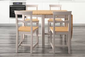 dining room table and chair sets dining room sets ikea