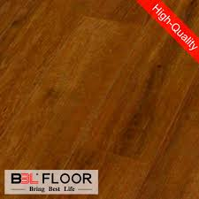 Chair Mats For Laminate Floors Several Images On Hardwood Floor Office Chair Mat 23 Hardwood