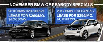 bmw in peabody pre owned bmw cars bmw dealer peabody ma
