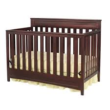 Delta 4 In 1 Convertible Crib Delta Children Geneva 4 In 1 Convertible Crib Shopko
