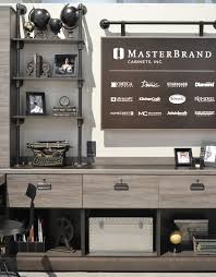 product lines kitchens bathrooms cabinetry waltham masterbrand