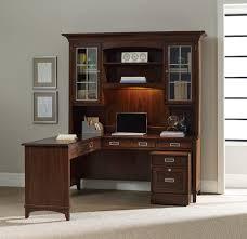 Bush Desk With Hutch by Desk Hutch Furniture Muallimce