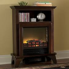space saver electric fireplace from montgomery ward sw45644