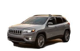 jeep canada 2017 jeep canada 2018 2019 models at giroux chrysler dodge jeep