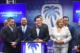 the government of puerto rico prepares to sell u2026puerto rico war