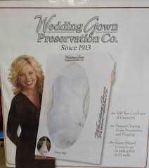 wedding gown preservation company cities bridal gown preservation a storybook ending bridal and