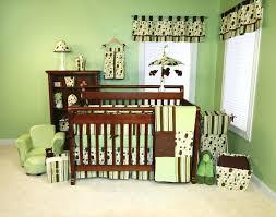 minecraft bedroom theme boys room theme baby nursery art twin boy