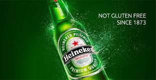 is corona light beer gluten free is heineken gluten free don t ask heineken