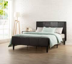 memory foam mattress brands double memory foam mattress brand new