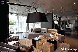 homes interiors contemporary home interiors fascinating contemporary interior design