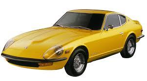 affordable sport cars 10 affordable 1970 u0027s sport cars