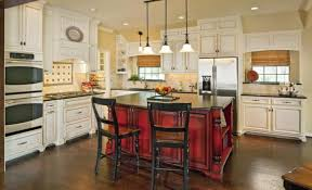 Kitchen Island With Seating And Storage Kitchen Islands With Storage Kitchen Island 44 Furniture