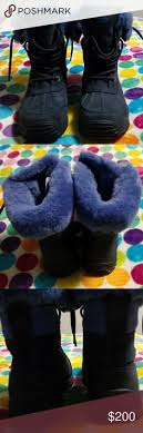 ugg australia s purple adirondack boots adirondack ii waterproof boot ugg adirondack waterproof boots