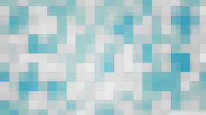 Painting Over Textured Wallpaper - photo collection squares paintable textured wallpaper