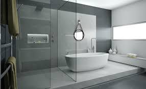 Bathroom Ideas Australia Minosa A Real Showstopper Modern Bathroom With Pic Of Minimalist