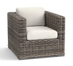 patio 2017 all weather wicker chairs all weather wicker chairs