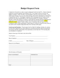 Change Order Template Excel Treasurer Forms Pto Today