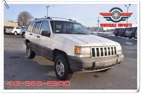 jeep grand cherokees for sale 1997 jeep grand for sale carsforsale com