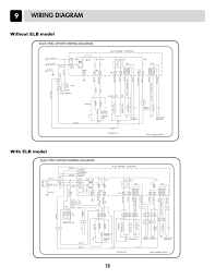 hotpoint tumble dryer wiring diagram with schematic images 41445