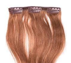 Foxy Clip In Hair Extensions by Ebay Hair Extensions Tape On And Off Extensions
