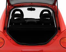 100 2000 volkswagen beetle gls service manual audi a4 1 8t