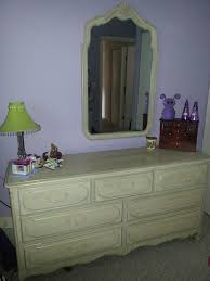 Henry Link Bedroom Furniture by I Have A Henry Link Girls Bedroom Set That I Am Trying To Sell