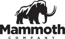 mammoth company commercial electrical u0026 data services mammoth