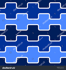 square mosaic vector background corner design stock vector 522262801 shutterstock square wave round corners tile pattern stock vector 554043958