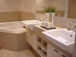 contemporary bathroom backsplash ideas bathroom backsplash ideas