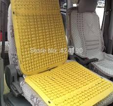 housse plastique siege auto 3 couleur 9 sortes de siège de voiture coussin d été respirant