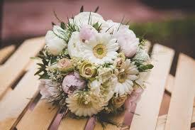 wedding flowers los angeles best wedding flowers los angeles best flowers los angeles wedding