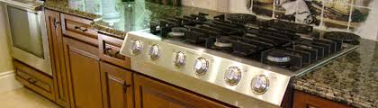 s w cabinets winter haven s w cabinets inc winter haven fl us 33884