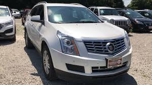 nissan altima 2016 stand out commercial song used one owner 2015 cadillac srx luxury collection chicago il